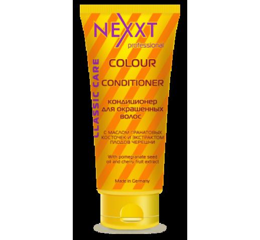 COLOUR CONDITIONERКондиционер для окрашенных волос - Арт. CL211402