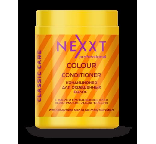 COLOUR CONDITIONERКондиционер для окрашенных волос - Арт. CL211123