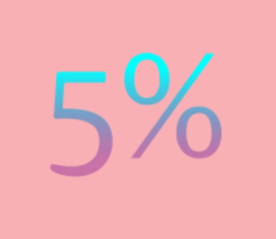 Используйте промокод ЗИМА2020 и получите скидку в 5%